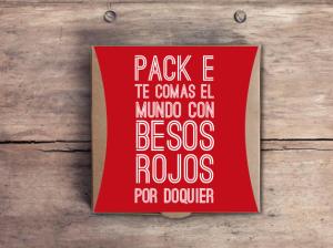 Pack E LMDG-MVER